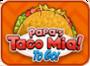 TacoMia ToGo! mini thumb2