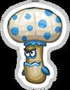 087 - Wasteful Baker
