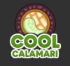Cool Calamari