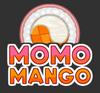 Momo Mango