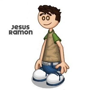 File:3.- Jesús Ramón.jpg