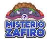 Misterio Zafiro