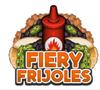 Fiery Frijoles