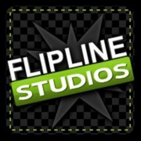 File:Flipline Studios.png