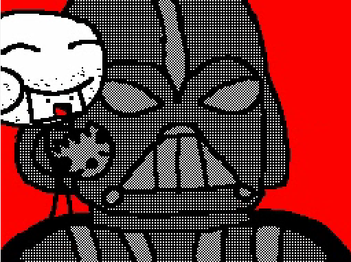File:Mr.Randoms Joins the dark side.png
