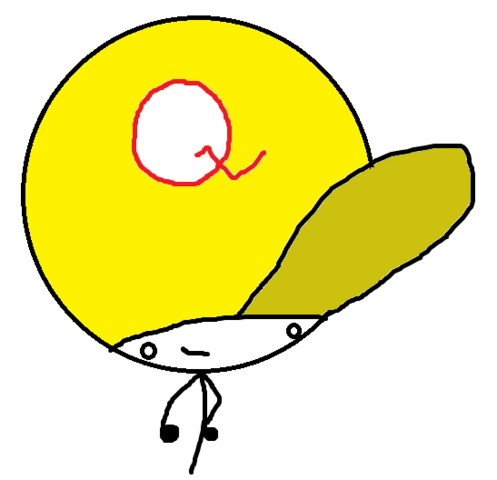 File:Q-BE.png