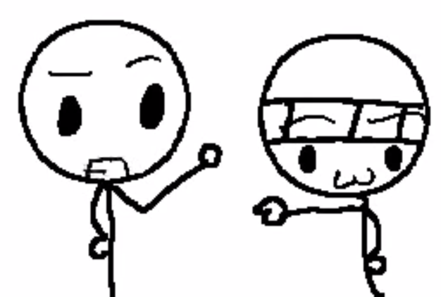 File:Flipnote Hatena Where's Your Homework The Author Side Written In The Stars Sudomemo YouTube.png