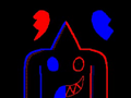 Thumbnail for version as of 03:12, July 15, 2012