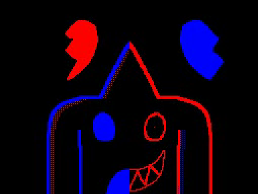 File:Souls.png