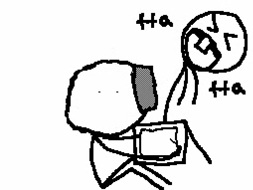 File:Sheldon gets a pie to the face.png