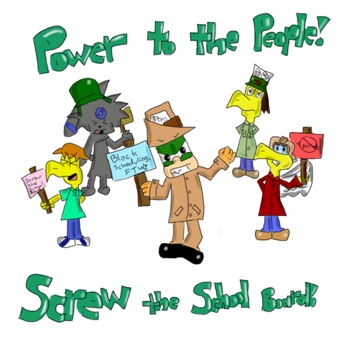 File:Power to the students by iggykoopa14-d4te9r2.png