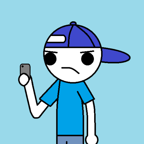 File:Character with an iPhone.png