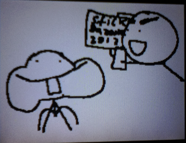 File:Cancelled Sheldon And Mr.Randoms 2.png