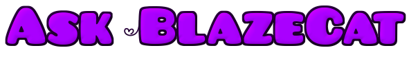File:Ask BlazeCat logo.png