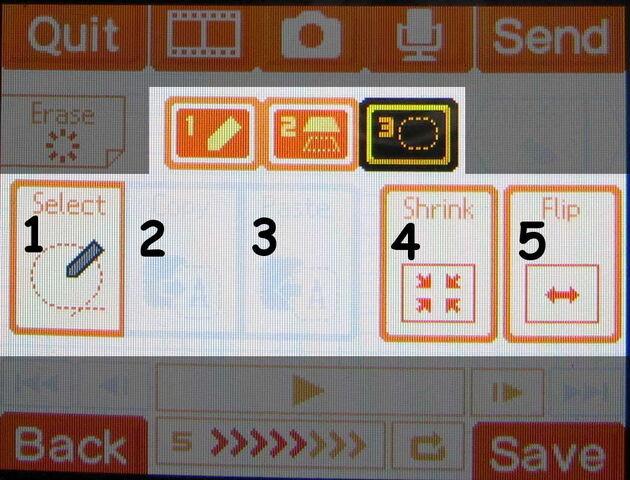 File:Tools selection.jpg
