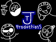 Flipnote Studio Hatena JT Tree Frog Sudomemo Productions