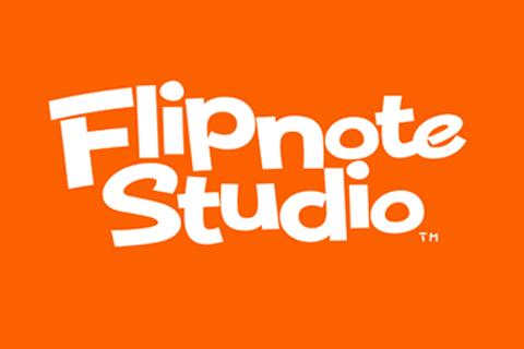 File:Wikia-Visualization-Main,flipnoteartist.png