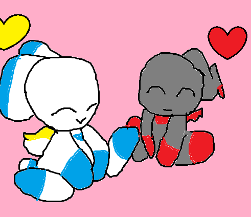 File:Chao love.png
