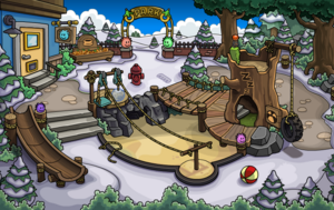2015-4park