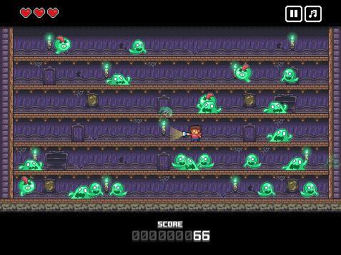 File:Game sneak peak 15 Feb 2014.jpg