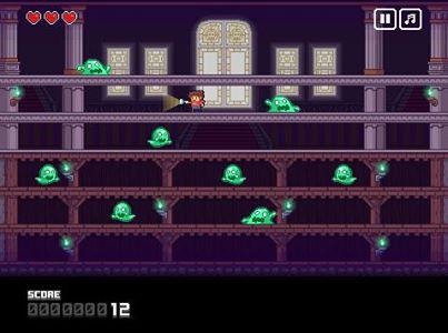 File:Sneak peek of new game march 10.jpg