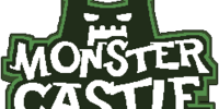 Monster Castle: Level Pack