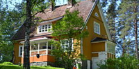 Hooman House