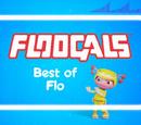 Flo's Clever-est Moments