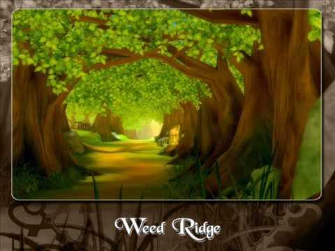 File:Loading Weedridge.jpg