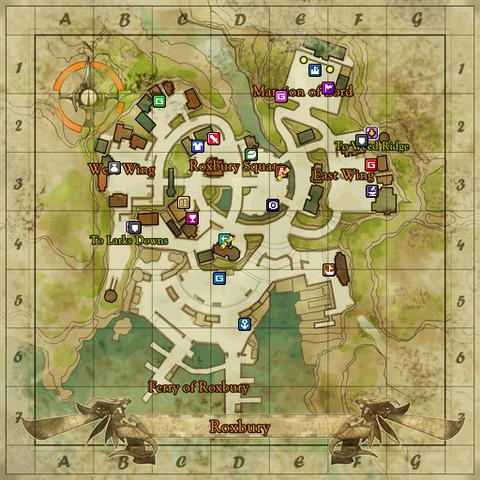 File:Roxbury-Map.png