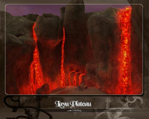 File:Loading Lava plateau.jpg