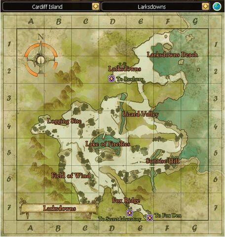 File:Map of Larksdown.jpg