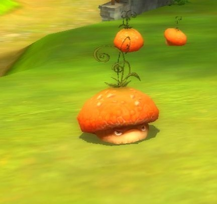 File:Strong Fungi.jpg