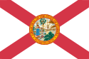 File:125px-Flag of Florida svg.png