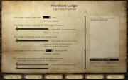 Trade Ledger2