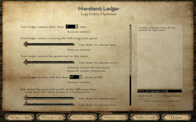 File:Trade Ledger2.png