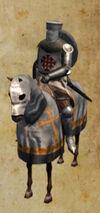 Sword Sisters 6 Kenau