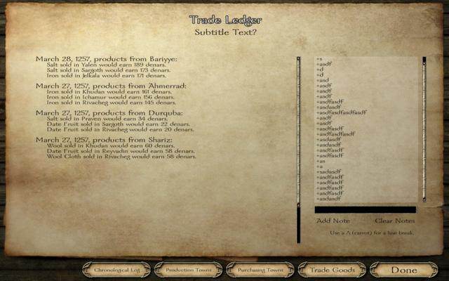 File:Trade ledger.png