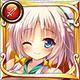 Icon 160301