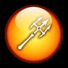 Pierce icon