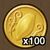 Gold100