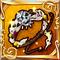Pirate's Bracelet