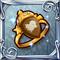 Harvest Ring