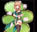 Royal Water Lily (June Bride)
