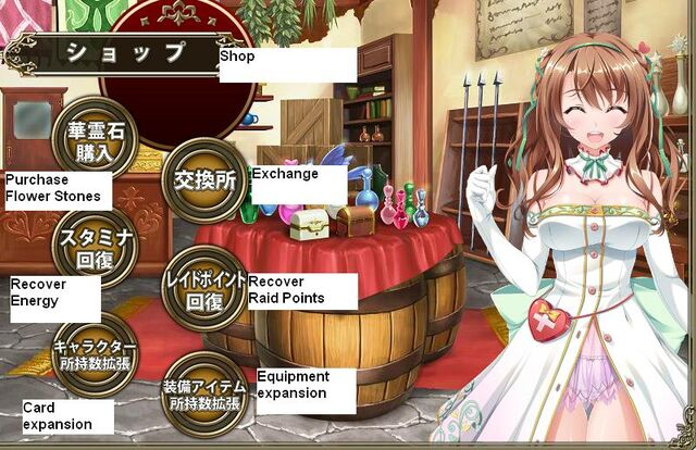 File:Shop List Translated.jpg