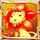 Attack ampule icon