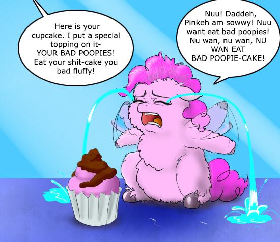 File:12194 - artist-shadysmarty bad poopies coprophagia eat bad poopies explicit pinkie pie pinkiefluff poopies shit shit cake.jpg
