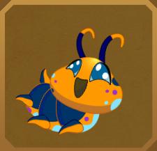 Common Archduke§Caterpillar