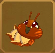 Juno Longwing§Caterpillar