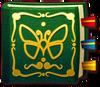 Icon§Flutterpedia Rank08